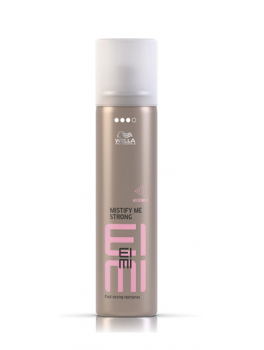 Wella EIMI Mistify Me Strong 75 ml-20