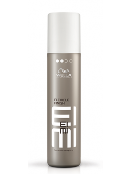 Wella. EIMI Flexible Finish 200 ml-20