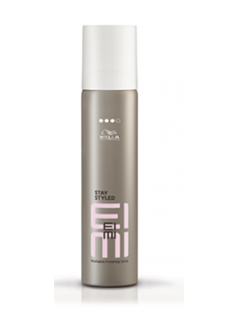 Wella. EIMI Stay Styled 75 ml-20