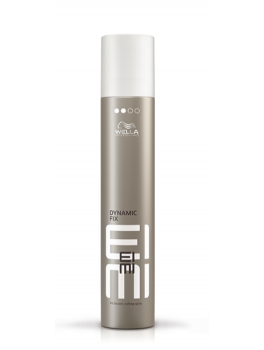 Wella. EIMI Dynamic Fix 300 ml-20