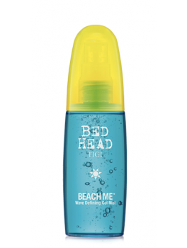 TIGI. Beach Me Gel Mist 100 ml-20