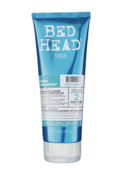 TIGI Bed Head Recovery Conditioner Mini 75 ml-20