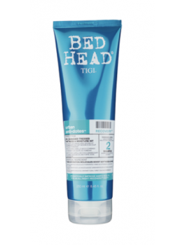 TIGI Bed Head Recovery Shampoo Mini 75 ml-20
