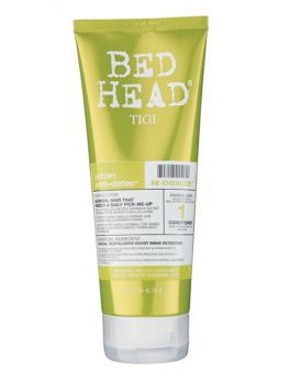 TIGI. Bed Head Re-Energize Conditioner. 200ml-20