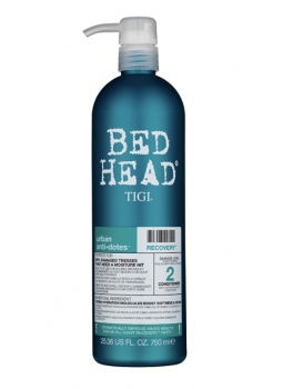TIGI. Bed Head Recovery Conditioner. 750ml-20