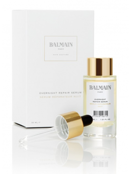 Balmain Overnight Repair Serum 30ml-20