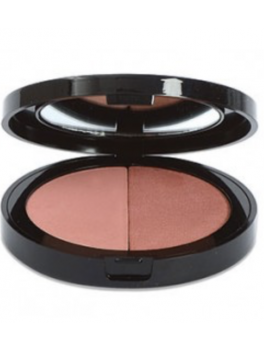Mineralogie Blush Compact Pressed Rooftop Rendezvous-20