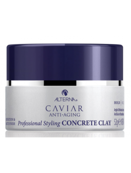 Alterna Concrete Clay 50g-20