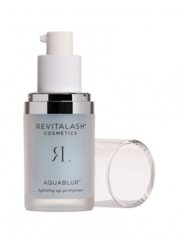 Revitalash RL AquaBlur 15 ml-20