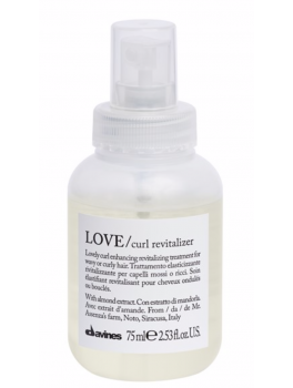 DAVINESESSLOVECURLREVITALIZER75ML-20