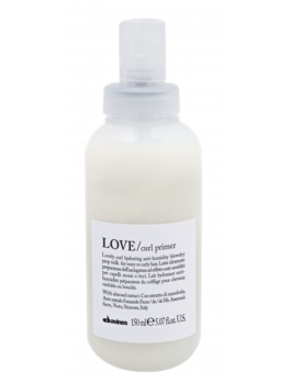 DAVINES LOVE CURL PRIMER, 150 ML.-20