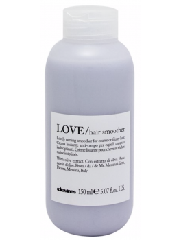 DAVINES LOVE HAIR SMOOTHER 150 ML.-20