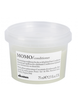 DAVINES ESS. MOMO CONDITIONER 75 ML-20