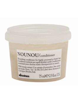 DAVINES ESS. NOUNOU CONDITIONER 75 ML-20