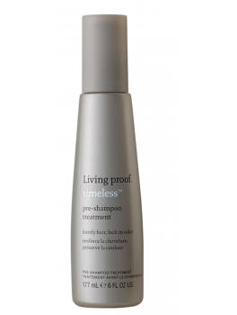 Living Proof Timeless Pre-Shampoo 236ml-20
