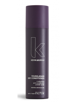 Kevin Murphy Young Again Dry Conditioner 250ml-20