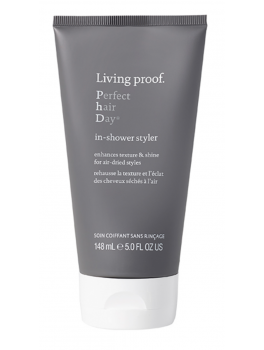 Perfect Hair Day In-Shower Styler 148ml-20