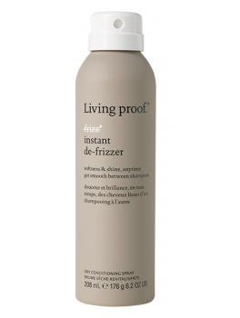Living Proof No Frizz Instant De-Frizzer 208ml-20