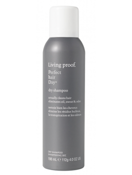 Living Proof Perfect Hair Day Dry Shampoo 198ml-20