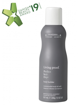 Living Proof Perfect Hair Day Body Builder 257ml-20