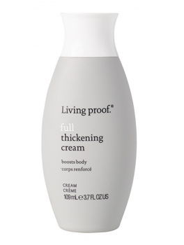 Living Proof Full Thickening Cream 109ml-20
