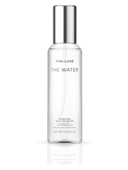 Tan Luxe The Water Medium 200ml-20