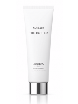 Tan Luxe The Butter Gradual 75ml-20