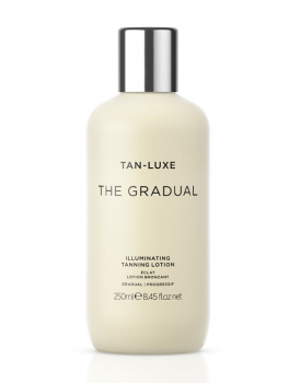 Tan Luxe The Gradual 250ml-20