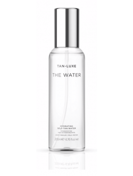 Tan Luxe The Water Light 200ml-20