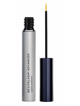Revitalash Eyelash Conditioner 2,00-20