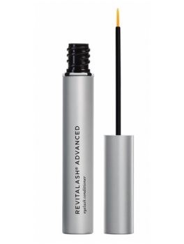 Revitalash eyelash Conditioner 3,5ml-20