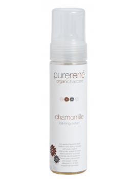 PurereneChamomilleFoamingSerum200ml-20