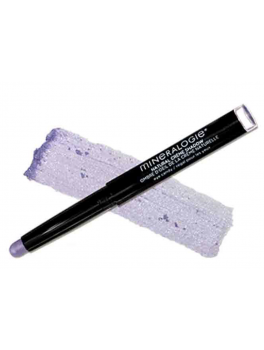 Mineralogie Eye Shadow Candy Stick, Lavender Dream NEW-20