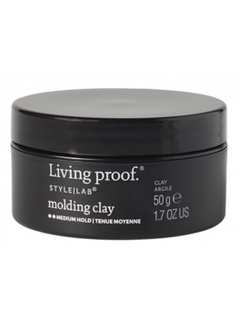 Living Proof Molding Clay 50g-20