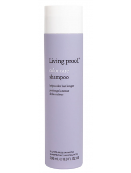 Living Proof Color Care Shampoo 236ml-20