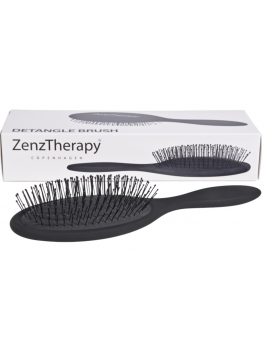 Zenz Therapy Detangle Brush-20