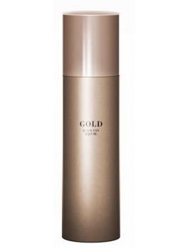 Gold Quick Spray Tan 250ml-20