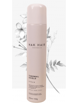 NAK HAIR Thermal Shield 150ml-20