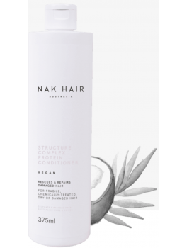 NAK HAIR Structure Complex Conditioner 375ml-20