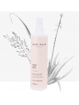NAK HAIR Root Lift Mist 250ml-20