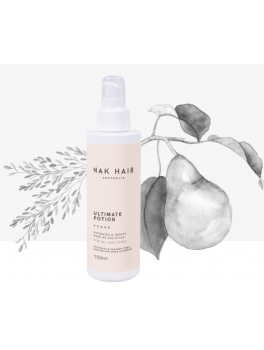 NAK HAIR Ultimate Potion 150ml-20