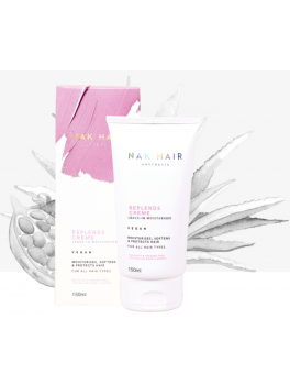 NAK HAIR Replends creme 150ml-20