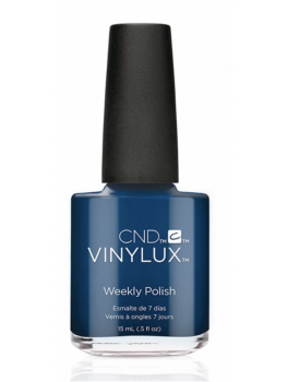 CND Winter Nights, Vinylux #257 NEW-20
