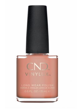 CND Uninhibited, Vinylux, Boho Spirit #279 NEW-20