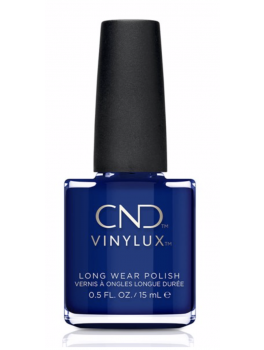 CND Blue Moon, Vinylux, Wild Earth #282-20
