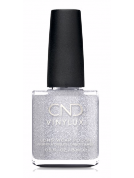 CND After Hours, Vinylux, Night Moves #291 NEW-20