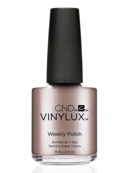 CND Radiant Chill, Vinylux, #260 NEW-20