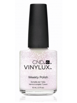 CND Ice Bar, Vinylux #262 NEW-20