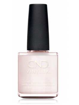 CND Satin Slippers, Vinylux #297-20