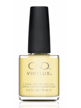 CND Jellied, Vinylux, Chic Shock #275 NEW-20